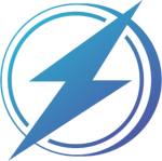 coinflash logo