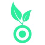 coinseed logo