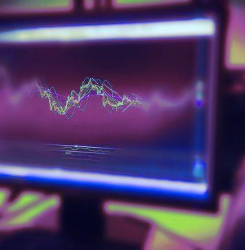 popular crypto futures