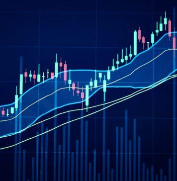 crypto market price