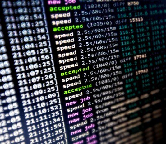 xbash malware
