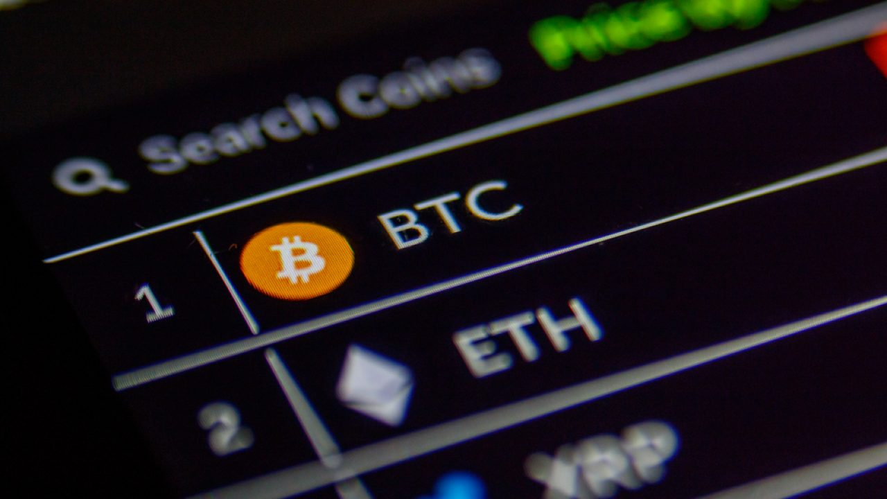 cryptocurrency market cap 2050