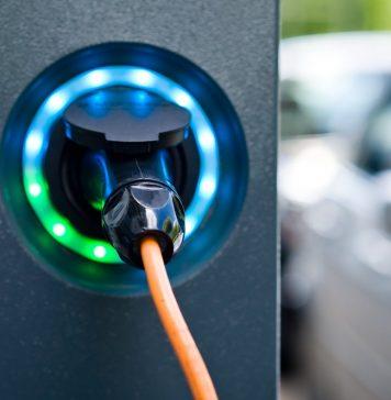 electric car bitcoin mining