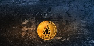 eos airdrops