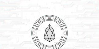 eos blocks