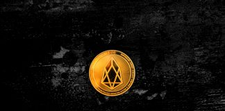 eos price 925