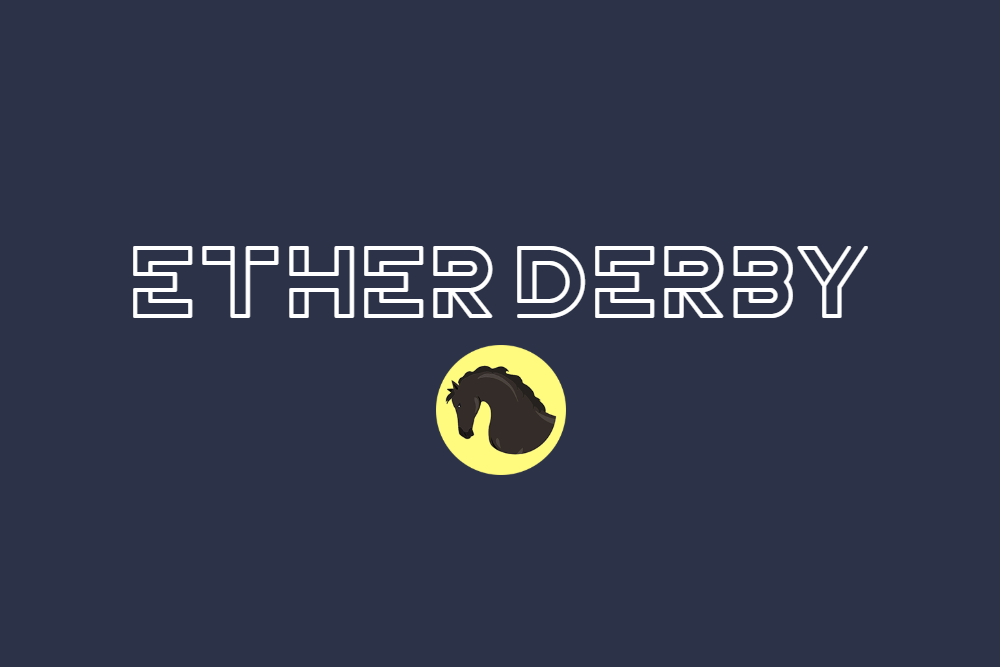 etherderby