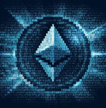 ethereum erc code