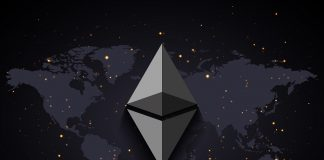 ethereum price 927