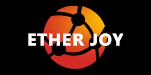 Ether Joy