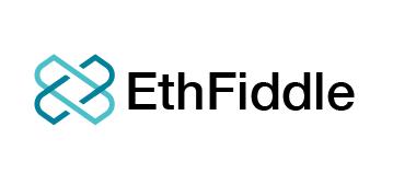 ethfiddle