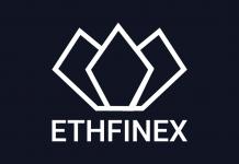 ethfinex large