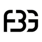 fbg capital