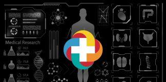 healthbank featured