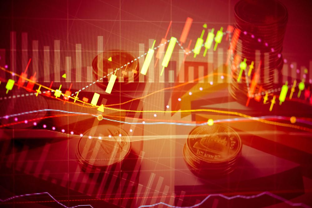 hedge fund down