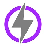 instantbitex logo