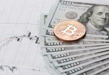 is bitcoin money