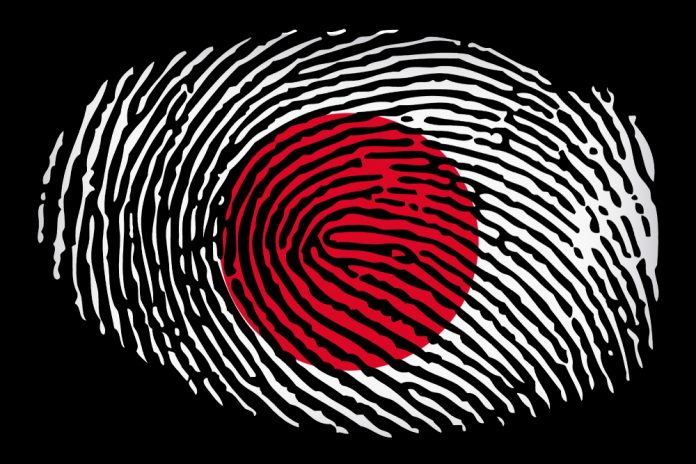 japan crypto tracking