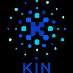 kin ico