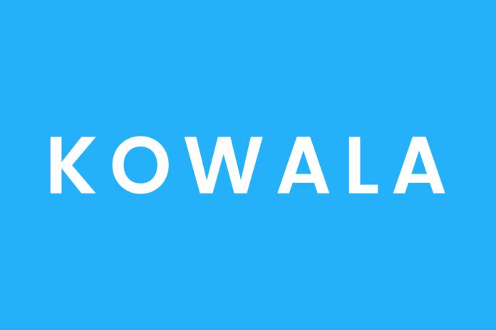 kowala logo