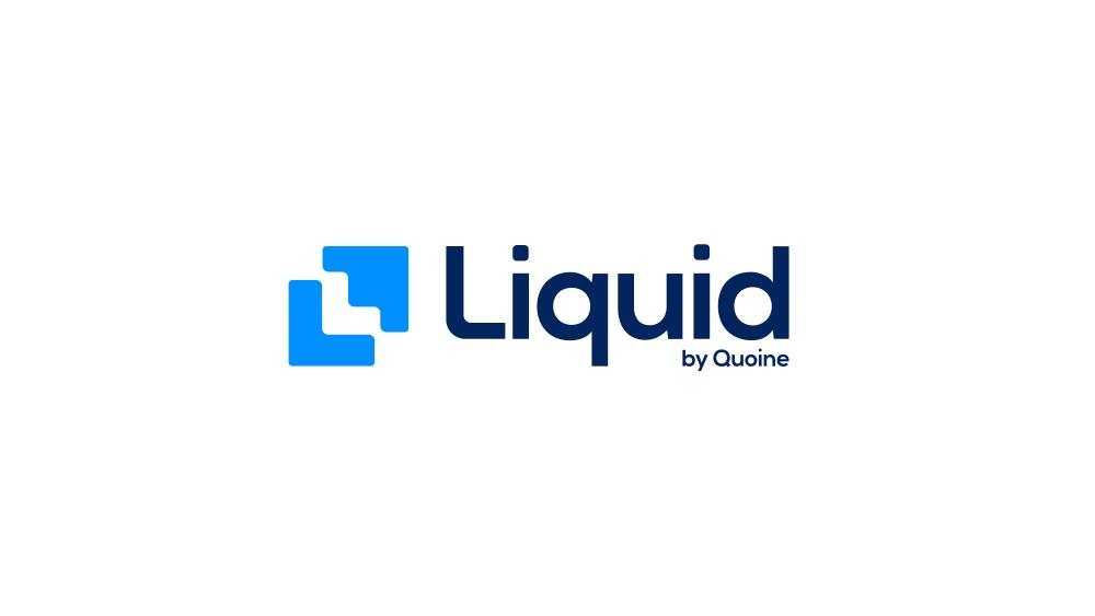 liquid quoine