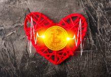 love bitcoin