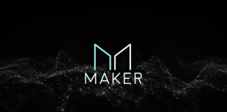 makerdao logo