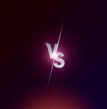 neo vs eos vs trx vs xlm