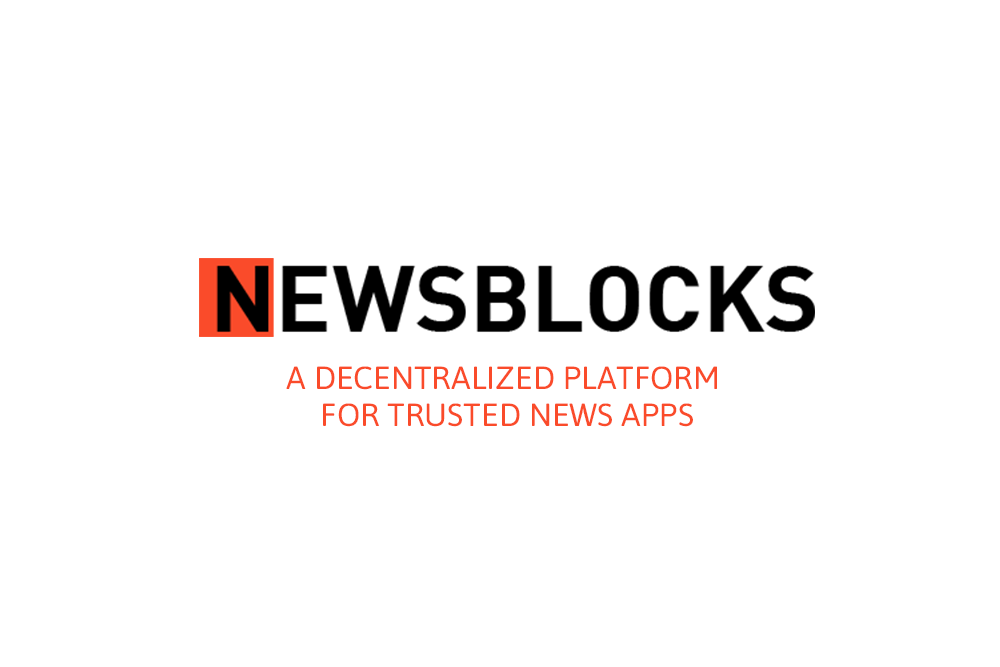 newsblocks cryptocurrency