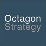 octagon strategy logo