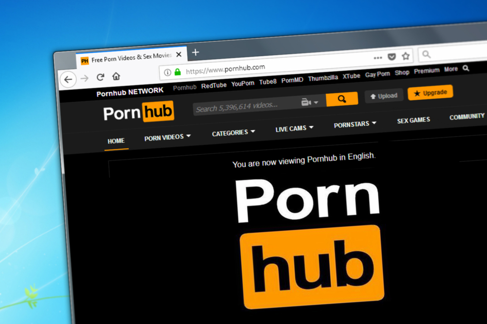 Gratis Jamaicaanse Porn Movies