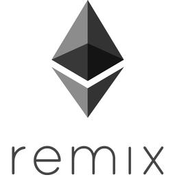 remix ethereum