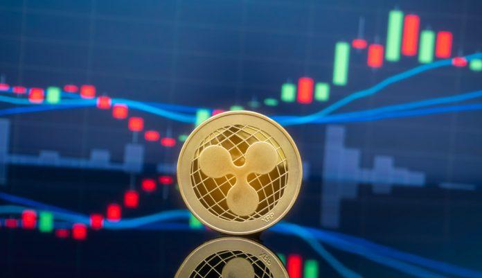 xrp price predictions