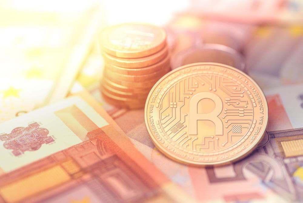 rivetz cryptocurrency