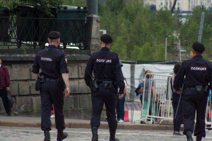 police seize bitcoin atms