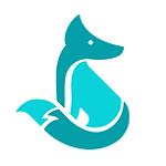 sfox logo