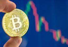 NulLTX Wrong Bitcoin predictions 2017(1)