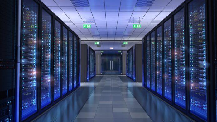 NullTX GMO Internet Mining
