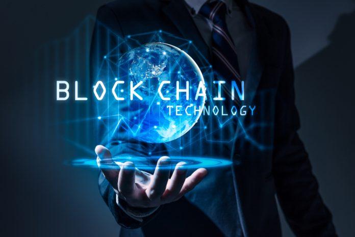 NullTX Blockchain Legitimate Use Cases