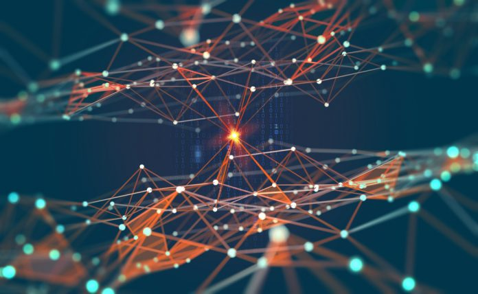 NulLTX Altcoins Few Transactions