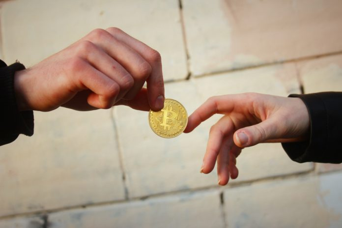 NullTX Submarine Swaps Bitcoin