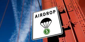 NulLTX Bounties Airdrops Wek 41