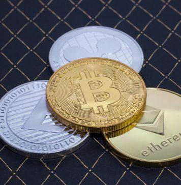NulLTX Cryptocurrency Bridges