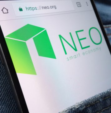 NullTX Top NEO Exchanges