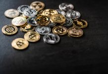 NullTX Exchanges new Listings