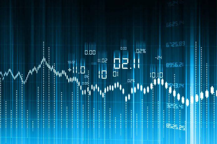 Volume Perdagangan NullTX Exchanges