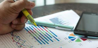 NullTX Altcoins Top 15 Market Cap