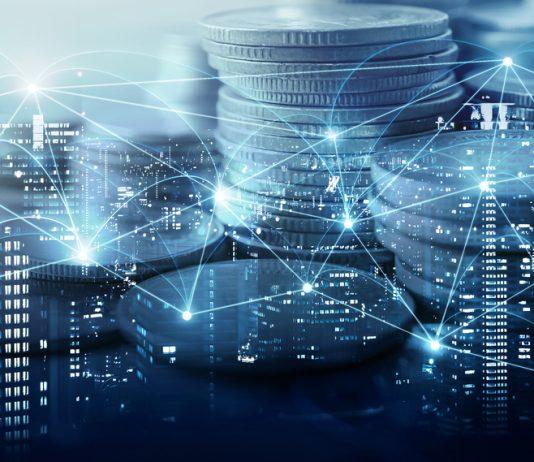 NullTX Cryptos Value Network