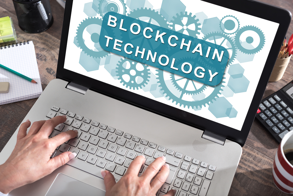 NulLLTX Blockchain Major Firms