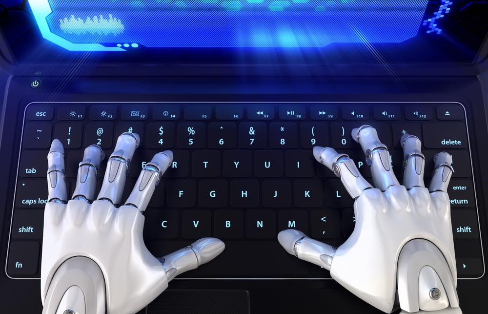 NullTX Binance Trading Bots